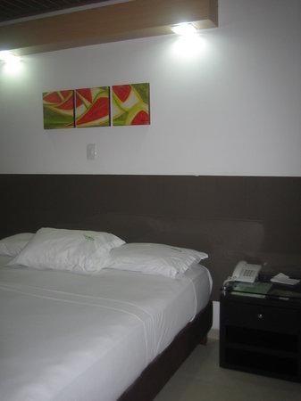 Photo of Waira Suites Hotel Leticia