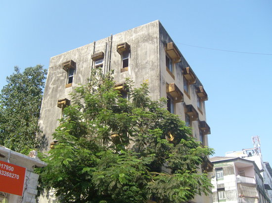 Photo of Kismet Hotel Panaji