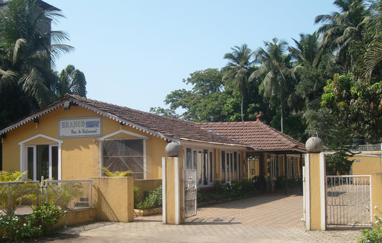 Photo of Branco Guest House Panaji