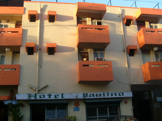 Photo of Paulino Hotel Salcette