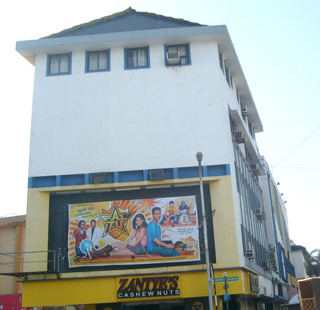 Photo of Ashok Plaza Hotel Panaji