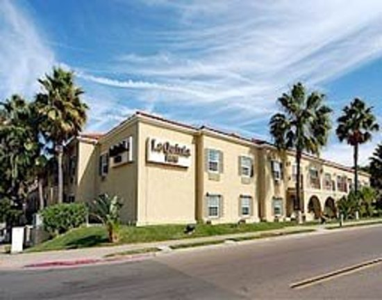 Photo of La Quinta Inn San Diego Old Town / Airport