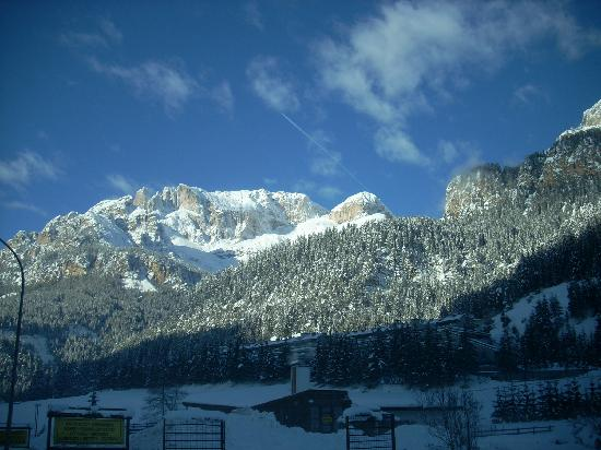 Fassa Valley