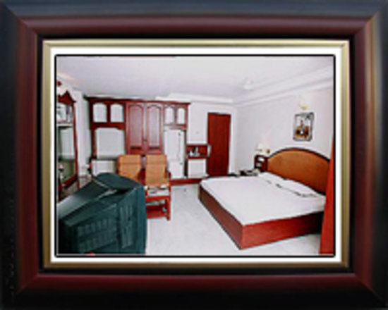Photo of Rathna Residency Hotel Madurai