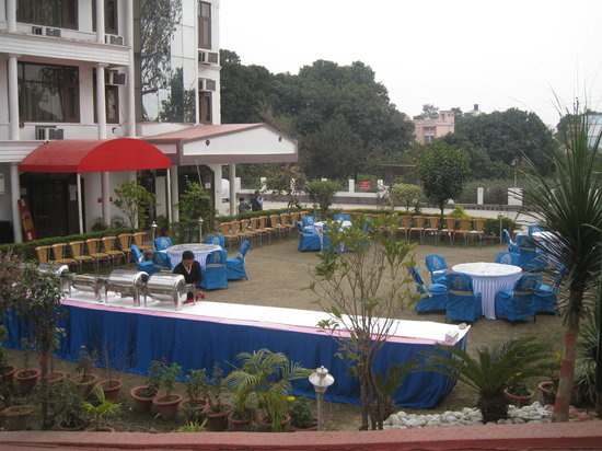 Photo of Jahanvi Hotel Haridwar