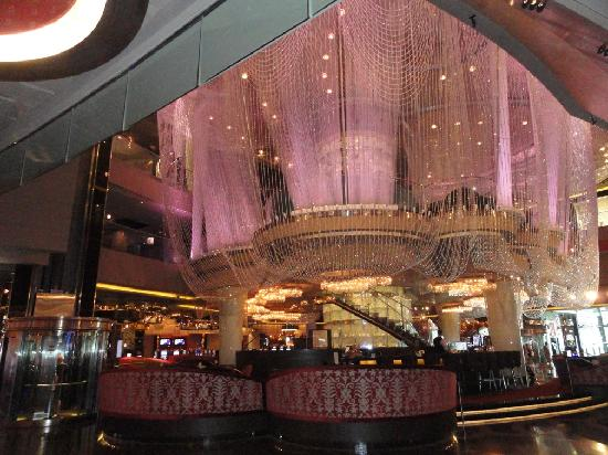 Exciting Chandelier Bar Las Vegas Opening Hours Pictures ...
