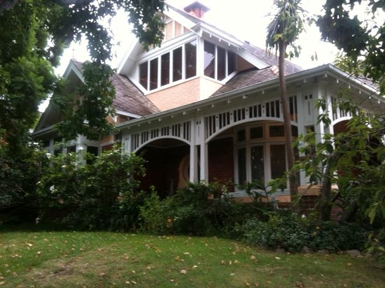 Photo of Binnowee Club Bed & Breakfast Melbourne