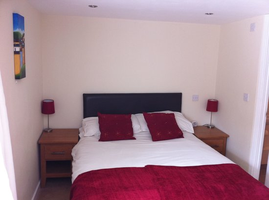 Loxley Guest House