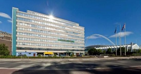 Photo of Quality Hotel London-Wembley Stadium