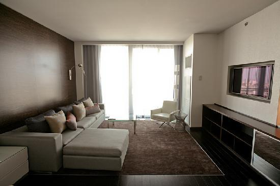studio suite picture of palms place hotel and spa las vegas