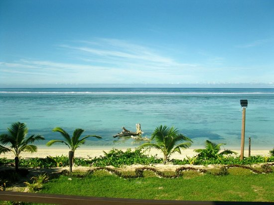 Photo of Namuka Bay Lagoon Sigatoka