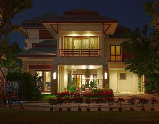 Photo of Royal Sammuk Villa Chon Buri