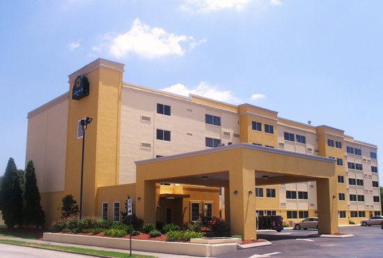 Photo of La Quinta Inn Chattanooga