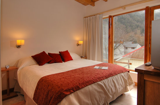 Photo of Hotel Antiguos San Martin de los Andes