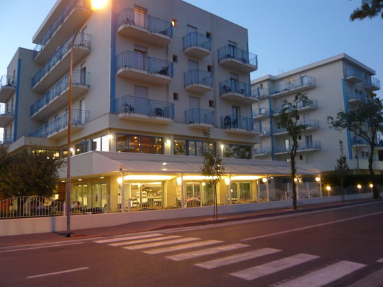 Photo of Hotel Miami Jesolo Lido