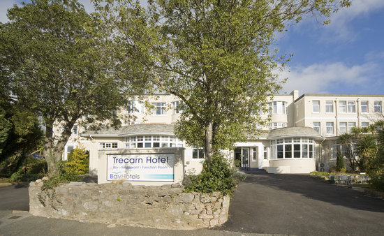 Photo of Bay Trecarn Hotel Torquay