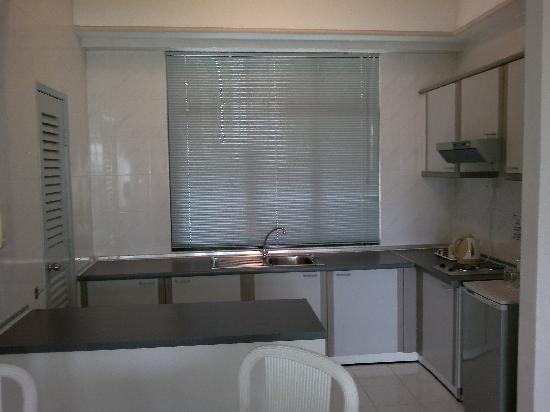 http://media-cdn.tripadvisor.com/media/photo-s/01/e6/01/61/for-what-this-kitchen.jpg