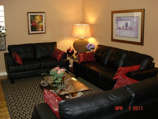 Friendship Suites