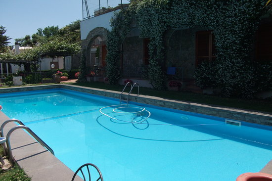 Popular hotels in ravello tripadvisor for Hotels in ravello with swimming pool