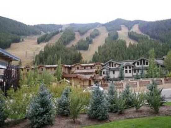 Photo of ResortQuest Warm Springs Ketchum