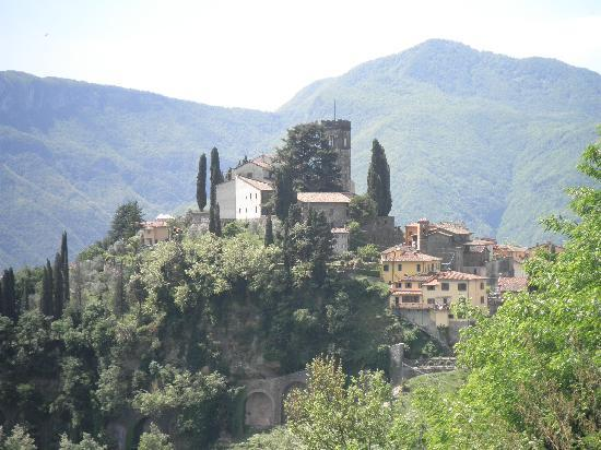 Barga Italy  city images : Barga Pictures Traveler Photos of Barga, Province of Lucca ...