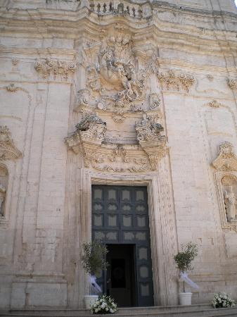 Martina Franca