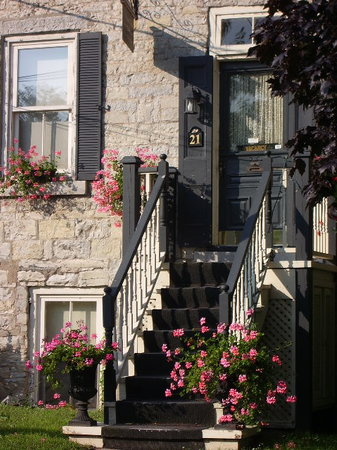 Photo of A Stone's Throw B & B Kingston