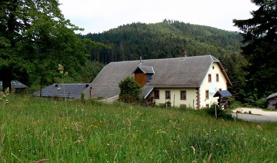 Ferme Schrutt-Tisserand