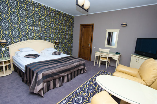 Photo of Onix Hotel Cluj-Napoca