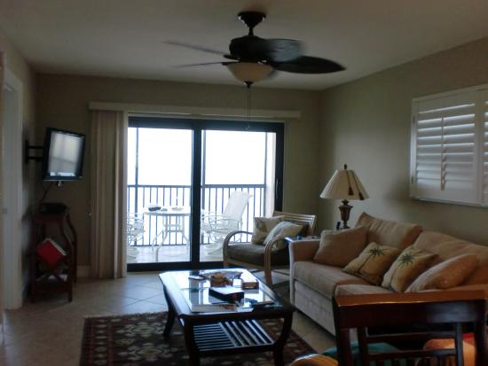 Photo of Carlos Pointe Beach Club Condominiums Fort Myers Beach