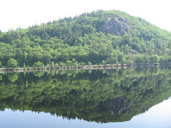 Where Is Bear Mountain Located http://www.tripadvisor.com/LocationPhotos-g40896-d114116-w11-Bear_Mountain_Inn-South_Waterford_Maine.html