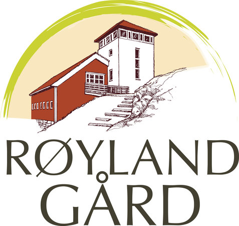 Royland Gard