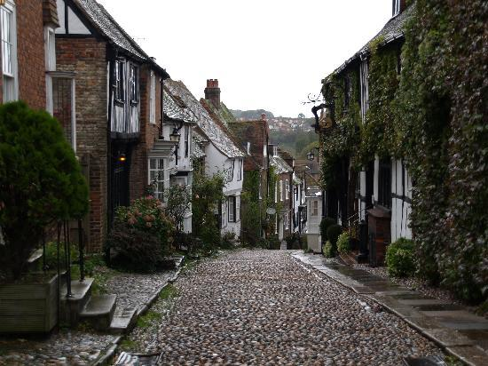 Rye United Kingdom  city photo : Rye Photos Featured Images of Rye, East Sussex TripAdvisor