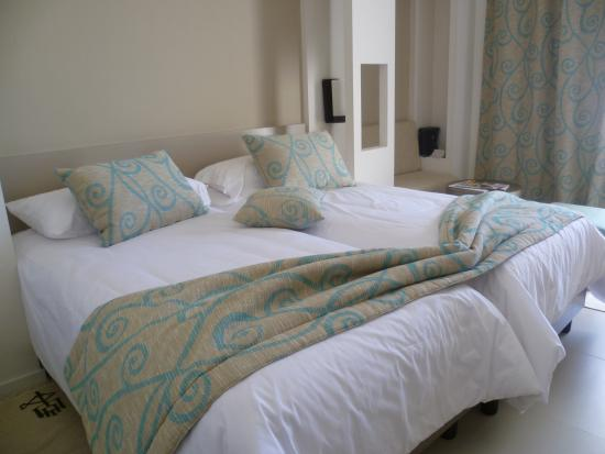 Photo of Tryp Palm Azur Hotel Midoun