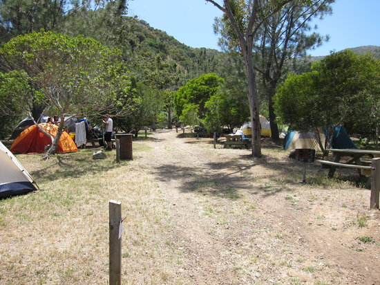Photo of Hermit Gulch Avalon