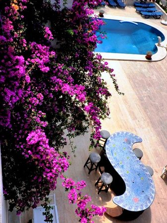 Photo of Villa Sultan Art Hotel Kalkan