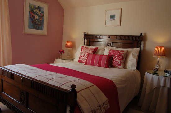 Photo of Borders Bed & Breakfast Pembroke Dock