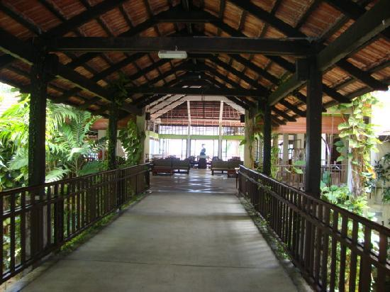 Photos of Pangkor Island Beach Resort, Pangkor