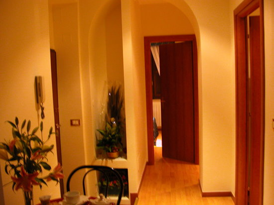 B&B Casa Vicenza