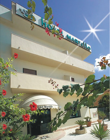 Photo of Hotel Martello Lampedusa