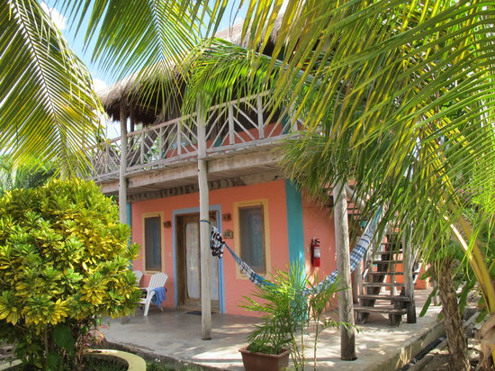 Photo of Village Tan Kah Cozumel