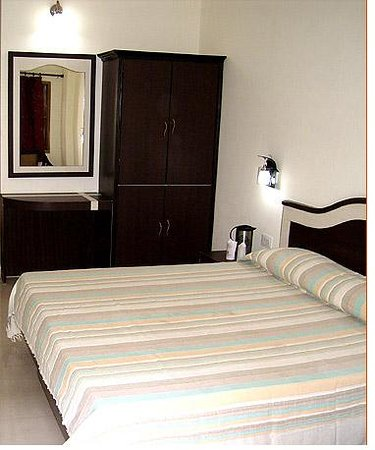 Hotel Siddharth