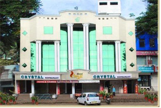 Photo of Classic Hotel Bhopal