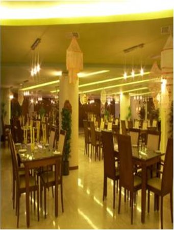 The Country Club Sarjapur Road
