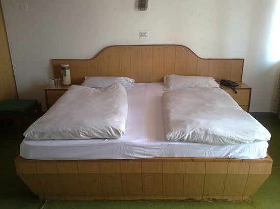 Photo of Hotel Amber Shimla