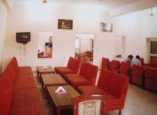 Photo of Hotel Khadim Ajmer