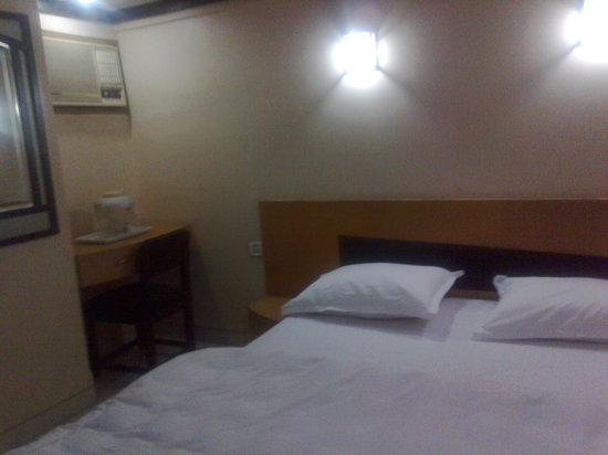 Photo of Hotel Balwas Surat