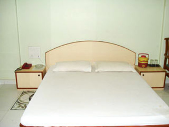 Photo of Hotel Sai Ashish Shirdi