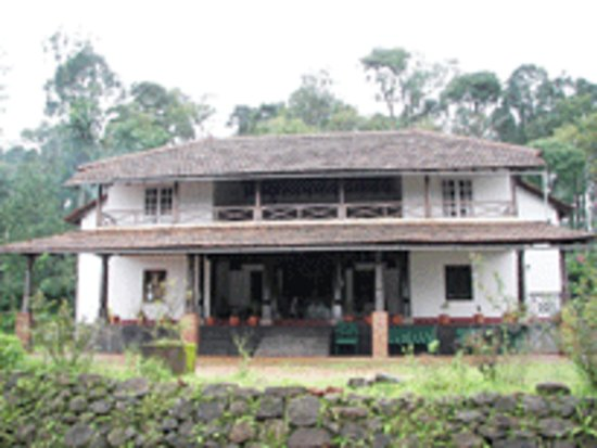 Photo of Jenkal Homestay Hassan