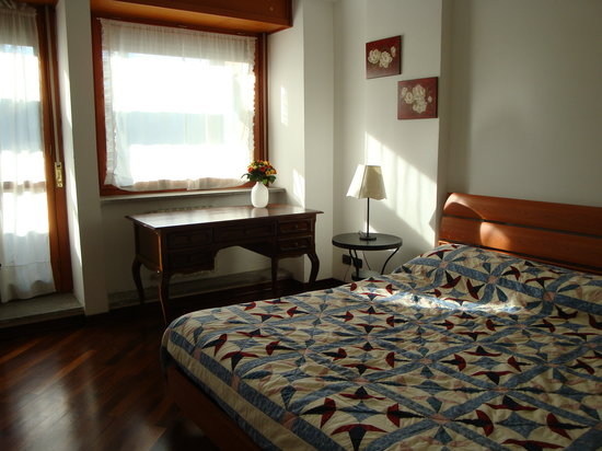 Photo of Casa Edoardo B&B Rome